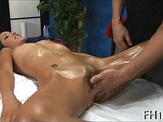 Free massage parlor sex movies