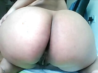 Juicy Ass Pawg Booty Thick