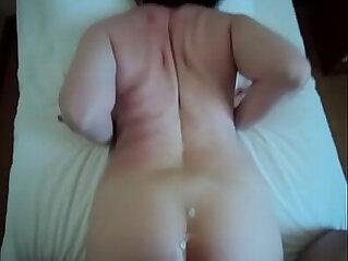 Mom son taboo real homemade voyeur hidden ass mature milf gets anal stepmom stepson wife