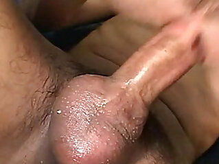 MILF in sexy lingerie has her old pussy pummeled by a hard dick
