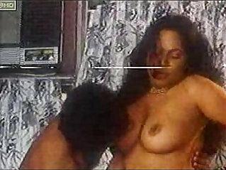 Sindu Aunty Office Standing Sex Uncensored