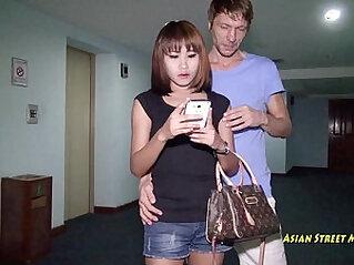 Thailand Lookgaet