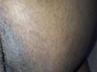 Fucking black girlfriend Homemade at black niche
