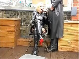 Best Mom Fucking Sucking Thighboots. See at goddessheelsonline.co.uk