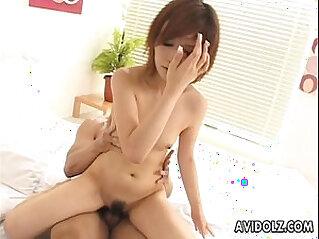 Sexy Hina Aiuchi group sex at sexy japan niche
