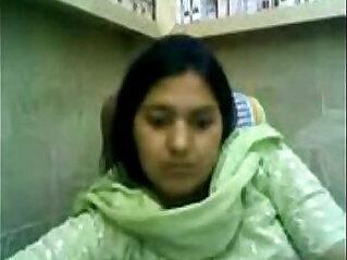 Dr. Pratibha My Elder Sister