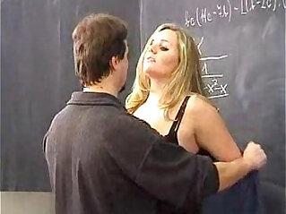 Hot bbw fucked in school BBW porn PornFuZe