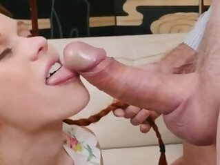 Old granny hairy pussy Online Hook up