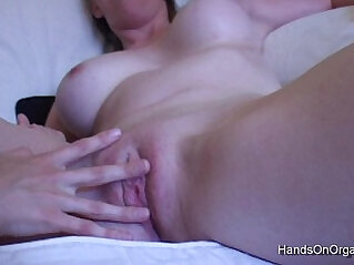 Holly Kiss Forced to Orgasm, Orgasm Denial, Multiple Orgasms and More