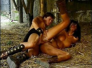 Joe d amato as aventuras sexuals de ulysses 1998